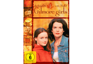 Screenshots gilmore girls